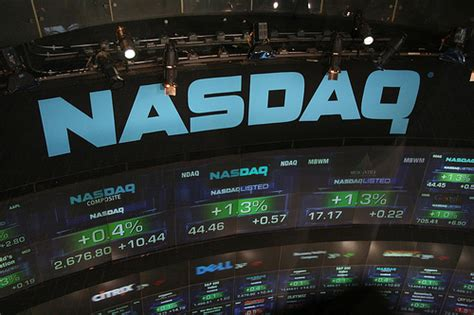 Mba In Stock Market Usa by Can H1b Visa Holder Do Stock Trading In Us Tax Day Time