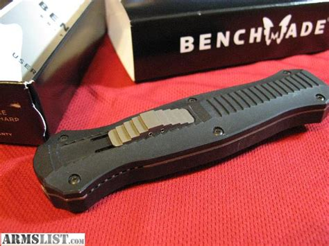 benchmade infidel 3300 for sale armslist for sale benchmade mod 3300 infidel