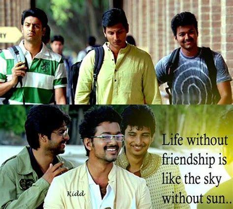 quotes film thailand friendship 298 best illaya thalapathy images on pinterest anna