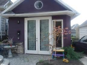 Accessory House Accessory Dwelling Units What They Are And Why