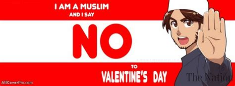 say no day say no to valentine s day really