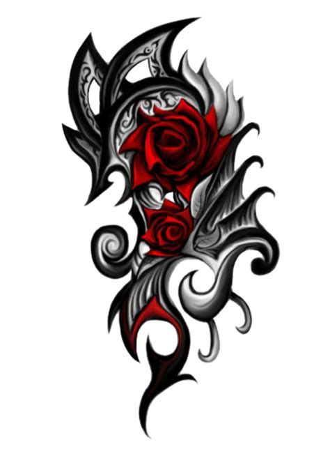 arm tattoo designs png arm tattoo png picture png mart