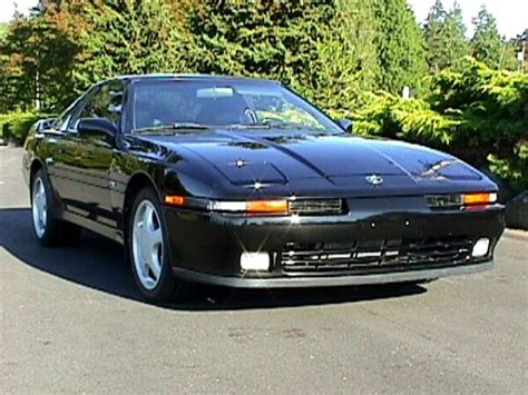 service manual security system 1992 toyota celica head up display service manual how to 1992 toyota supra vin jt2ma71n9n0161593 autodetective com
