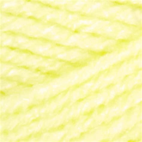 pale yellow pattern fabric red heart yarn super saver jumbo 322 pale yellow