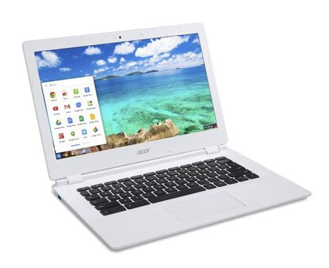 Hp Acer C200 chromebook buyer s guide 2014
