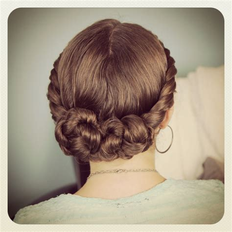 hairstyles for age 11 hairstyles for age 11 myideasbedroom