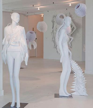 10 West 18th 9th Floor by If It S Hip It S Here Archives Paper Fashions Preview
