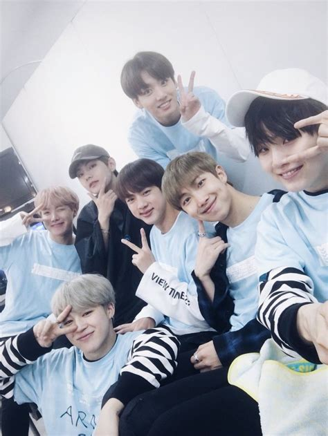 368 best bts images on pinterest bts wallpaper drawings best 25 bts group ideas on pinterest bts group pics