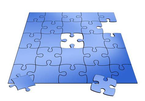 Jigsaw Nrt Pro By Hjelektriktools jigsaw puzzle free stock photo domain pictures