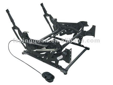 recliner chair mechanism a431 furniture manual recliner mechanism buy recliner
