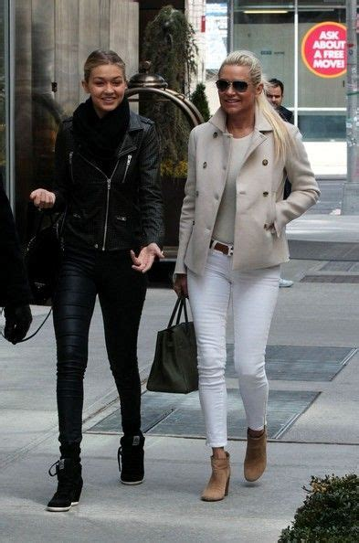 yolanda fosters favorite skinny jean 260 best real housewives of everywhere images on pinterest