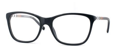 burberry be2141 eyeglasses free shipping