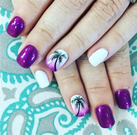New Style Nail by New Style Nail Nail Ftempo