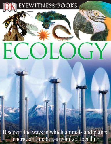 Dk The Animal Book Ebook ecology dk eyewitness books avaxhome