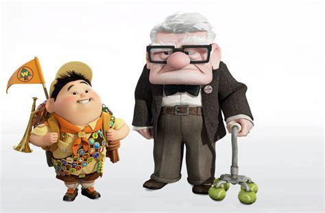 Big Dining Room Table by Animation Pixar Artists Masterclass Melissa Alvaro
