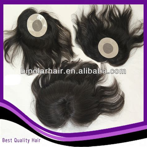 top of head hairpieces top head natural hairline hair pieces for black women