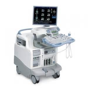 Buying An Ultrasound Equipment All Imaging
