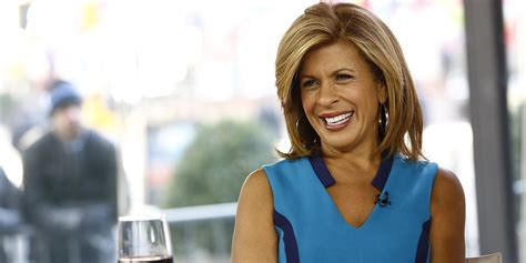 kathie lee gifford income hoda kotb net worth salary income assets in 2018