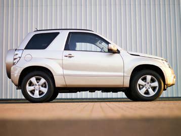 New Suzuki Grand Vitara 3 Door новый Suzuki Grand Vitara 3 Door 2017 автосалон новых