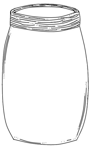 mason jar free images at clker com vector clip art
