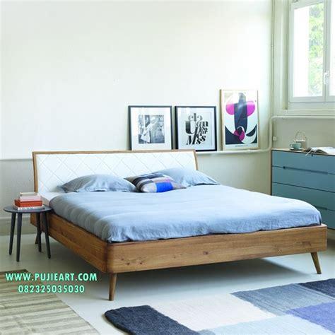 Tempat Tidur Anak Minimalis Du Ikea tempat tidur minimalis ikea tempat tidur minimalis