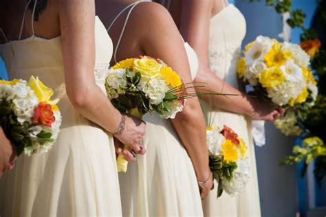 Wedding Bouquets Joondalup by Hydrangeas Archives Sweet Floral