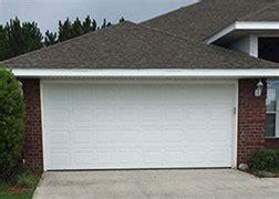 Garage Door Repair Daytona Garage Door Repair And Installation Ormond