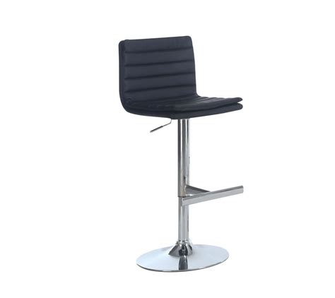 modern bar stools canada spec designs by monarch specialties ullapool adjustable