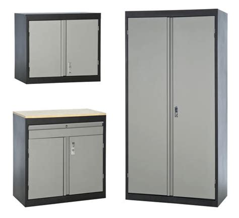 menards unfinished cabinet doors 30 wonderful office cabinets menards yvotube com
