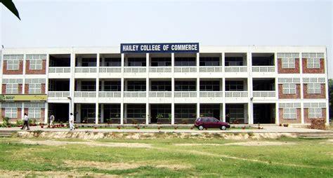 Top Mba Universities In Pakistan by Best Universities For Accounting And Finance In Pakistan Ten