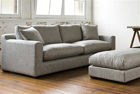 where to buy cheap sofas where to buy nice sofas cheap