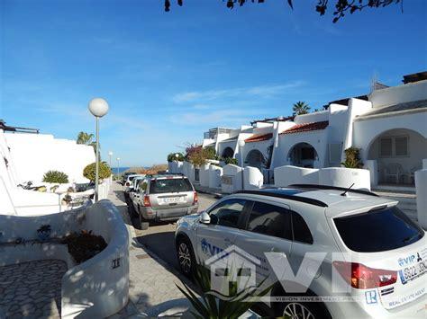 alquiler apartamentos mojacar playa vip7511 apartamento en venta en mojacar playa almer 237 a