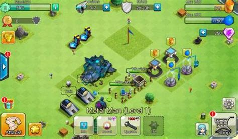 Download Game Mod X War Clash Of Zombie | x war clash of zombies for android free download x war