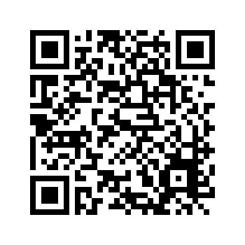 Android Qr Code Library by Android Embed Zxing Library Without Using Barcode Scanner