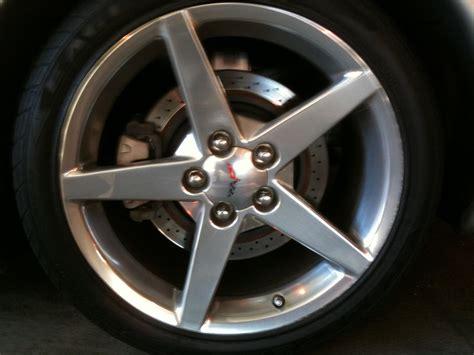 Sale Hotwheels Wheels C6 Corvette oem corvette c6 wheels for sale ls1tech camaro and firebird forum discussion