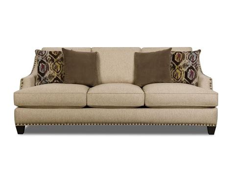 corinthian couch reviews corinthian sofa sofa review