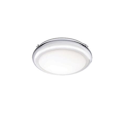 Wickes Lighting Ceiling Wickes Provence Energy Efficient Bathroom Ceiling Light 16w Wickes Co Uk
