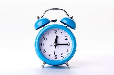 alarm clock vectors photos and psd files free