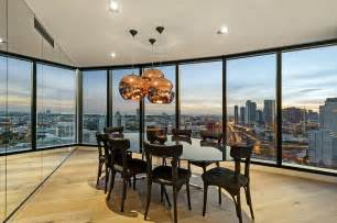 inside the most luxurious penthouse apartments on sale in inside the most luxurious penthouse apartments on sale in