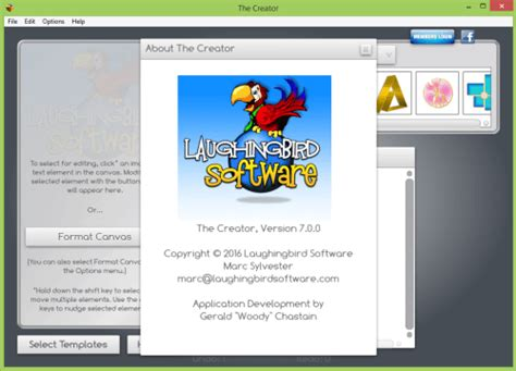 logo maker software free download full version crack the logo creator 7 0 crack serial number free download