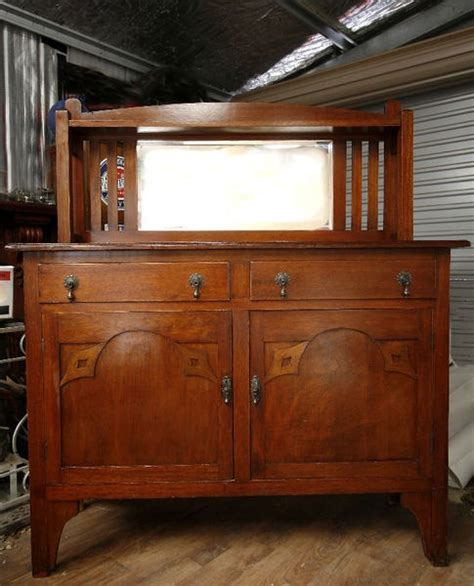 1920s bedroom furniture styles 17 best images about 1920 s furniture on pinterest
