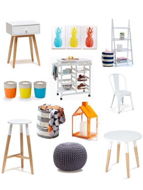 emejing kmart furniture bedroom ideas home design ideas