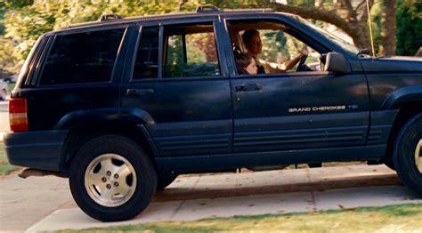 1997 Jeep Grand Tsi Imcdb Org 1997 Jeep Grand Tsi Zj In Quot The Ten