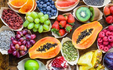 Dieta Detox 3 Giorni by La Dieta Detox In 3 Giorni Dieta Disintossicante Di Tre
