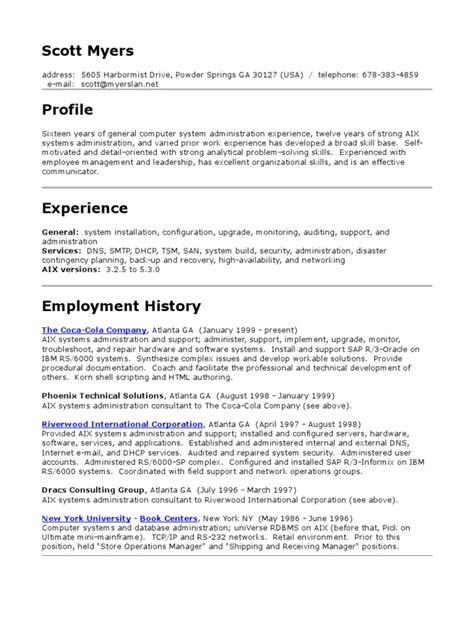 strong problem solving skills resume 56 images customer service resume cover letter for