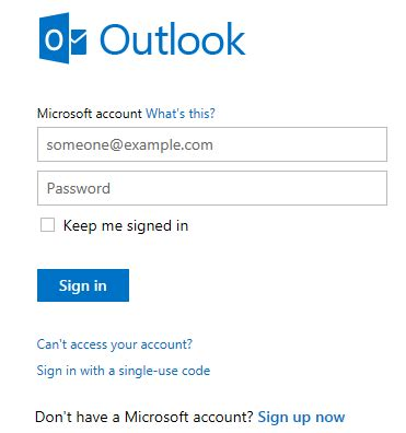 Find On Hotmail Hotmail Sign In Keywordsfind