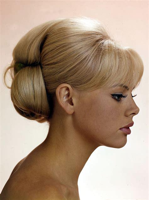 older actresses with hair in bun britt ekland photo gallery 13 best britt ekland pics