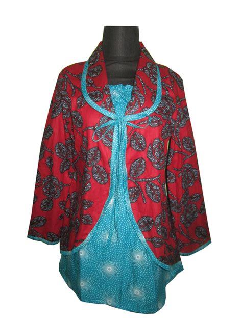 Kaos 04 Murah Kaos Distro Murah Rabbani Distro konveksi seragam batik konveksi seragam sekolah surabaya