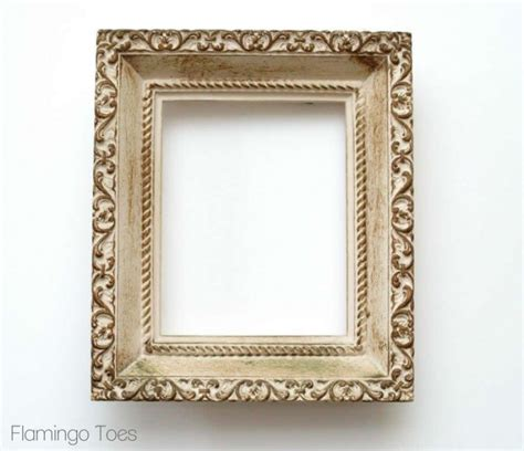 pics for gt antique wooden 19 shabby chic picture frames diy wooden window