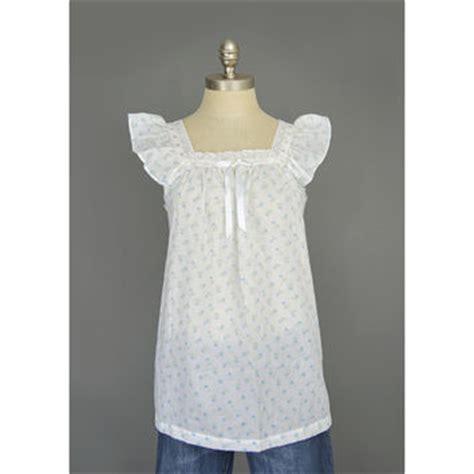 Blouse Boho Ribbon shop white eyelet blouse on wanelo